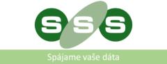 Systém Servis Slovakia, s.r.o.